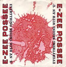 e-zee possee