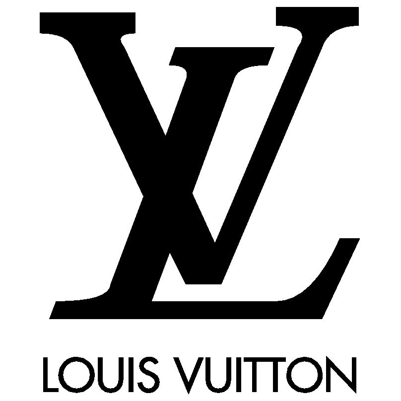 louis vuitton 98 logo